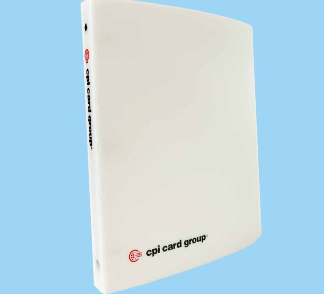 poly-Binders-3-custom-light-weight-durable-branded