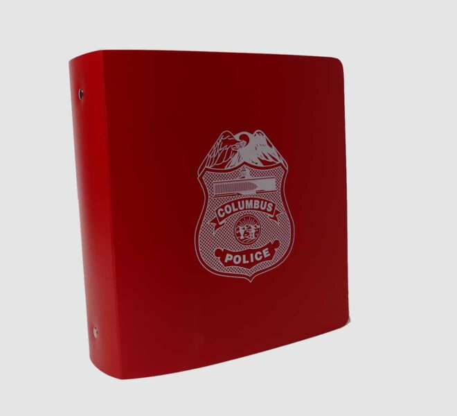 poly-Binders-3-custom-light-weight-durable-branded-police-binder