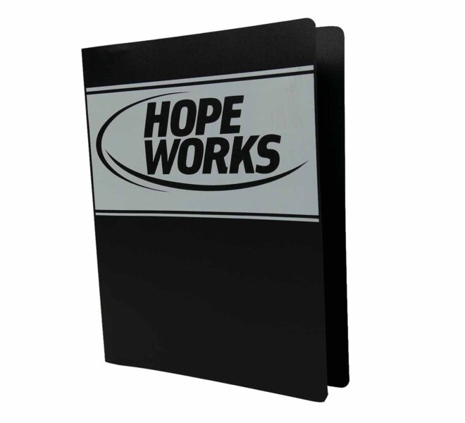 poly-Binders-4-custom-light-weight-durable-branded