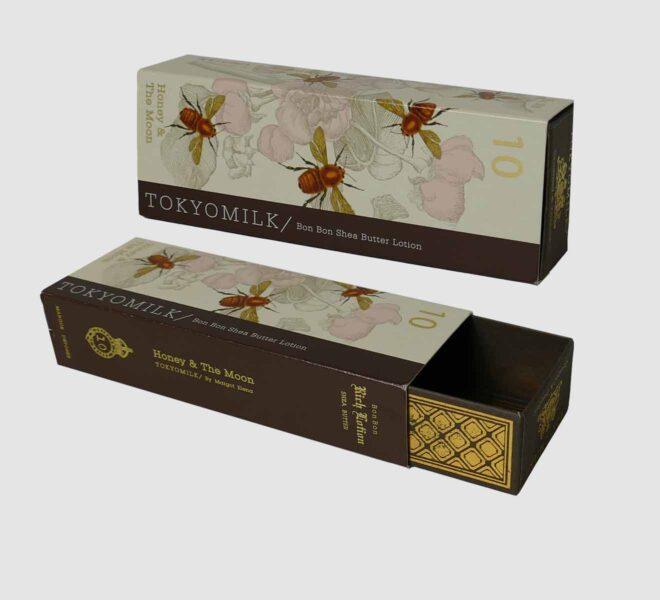 slide-box-match-box-style-custom-luxury-packaging