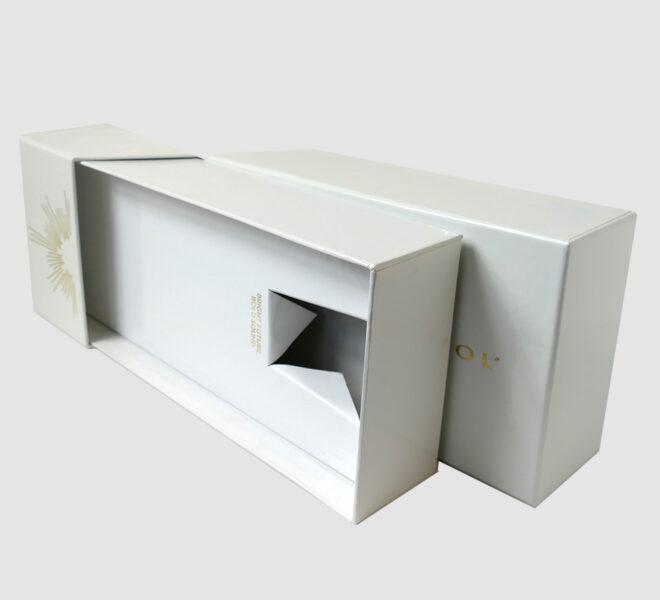 slider-sleeve-rigid-boxes-3-luxury-packaging