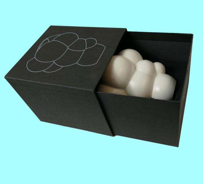 slider-sleeve-rigid-boxes-5-luxury-packaging