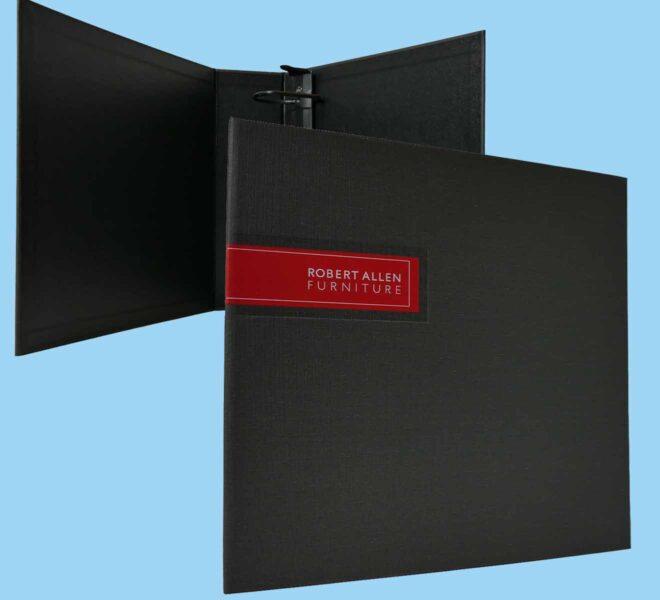turned-edge-binders-1-custom-binders-made-in-the-usa