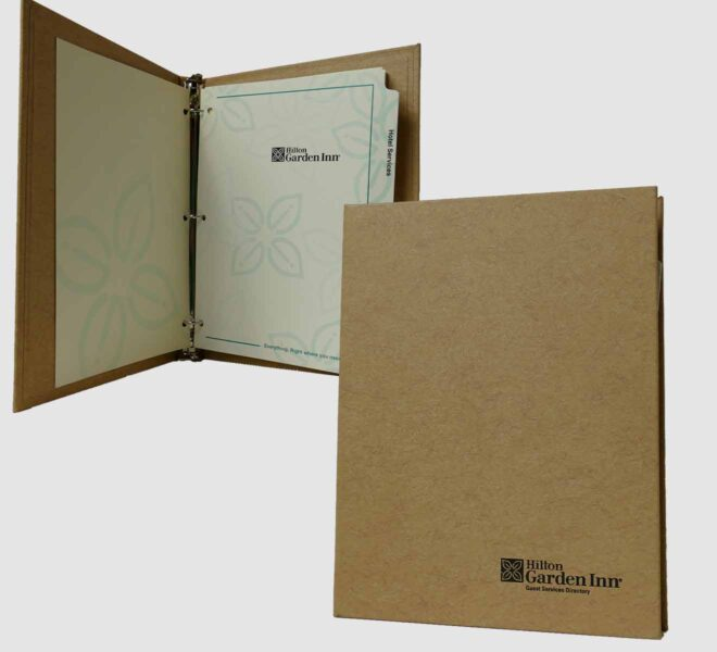 turned-edge-binders-4-custom-binders-made-in-the-usa-hotel-books
