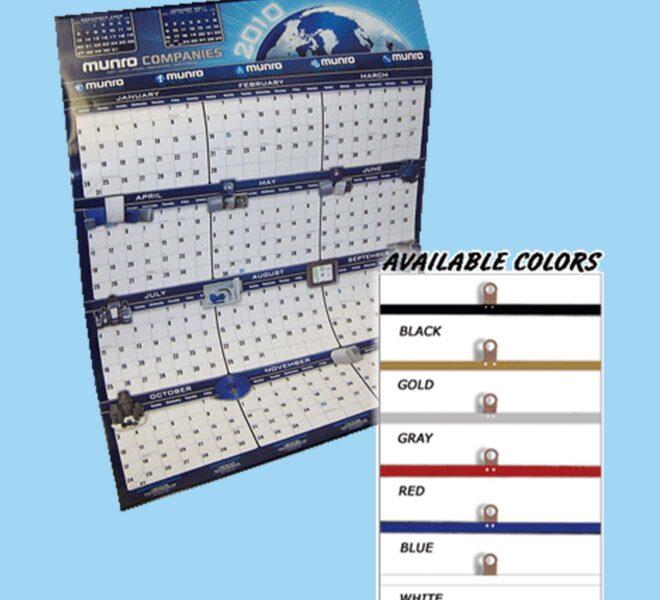 Calendar-Tinning-Unified-Packaging-1