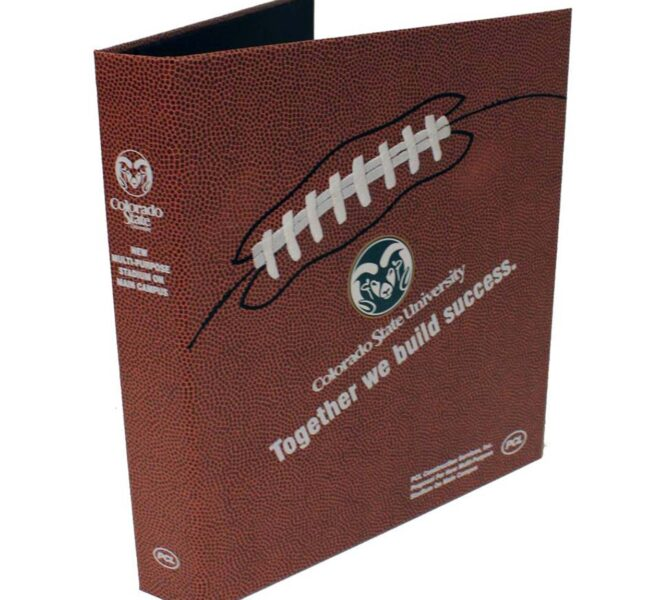 Custom-Playbook-Binder-Sports-Products-Unified-Packaging-CU-Football