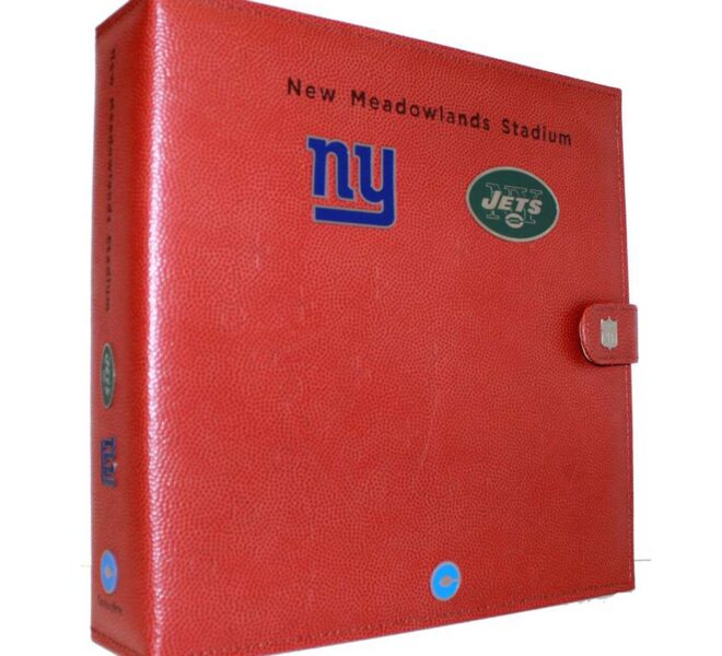 Custom-Playbook-Binder-Sports-Products-Unified-Packaging-New-york-jets