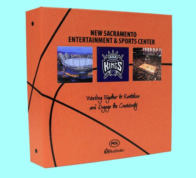 Custom-Playbook-Binder-Sports-Products-Unified-Packaging