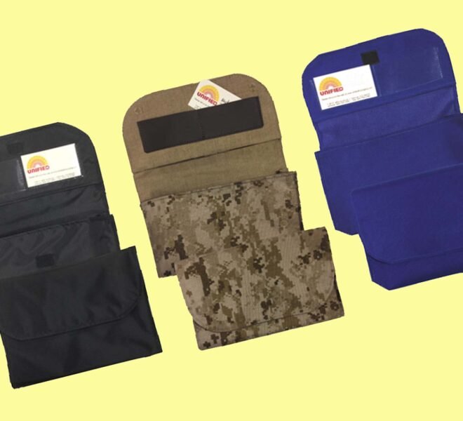 Custom-Sewn-Promotional-document-pouches-unified-packaging-2