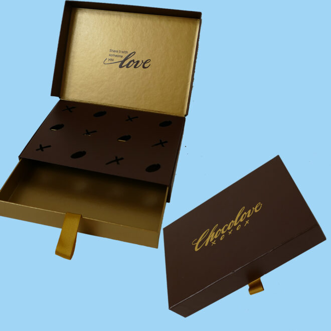 Custom-candy-boxes-candy-packaging-baking-unified-packaging-chocolove