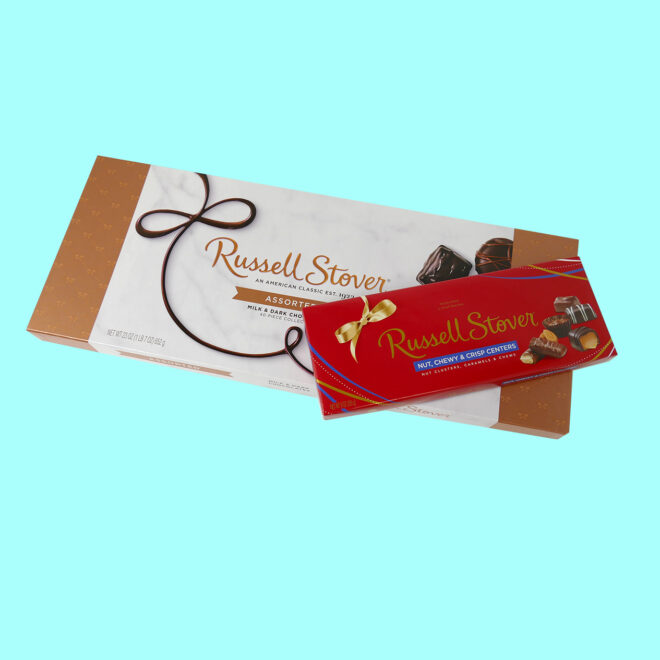 Custom-candy-boxes-candy-packaging-baking-unified-packaging-russell-stover