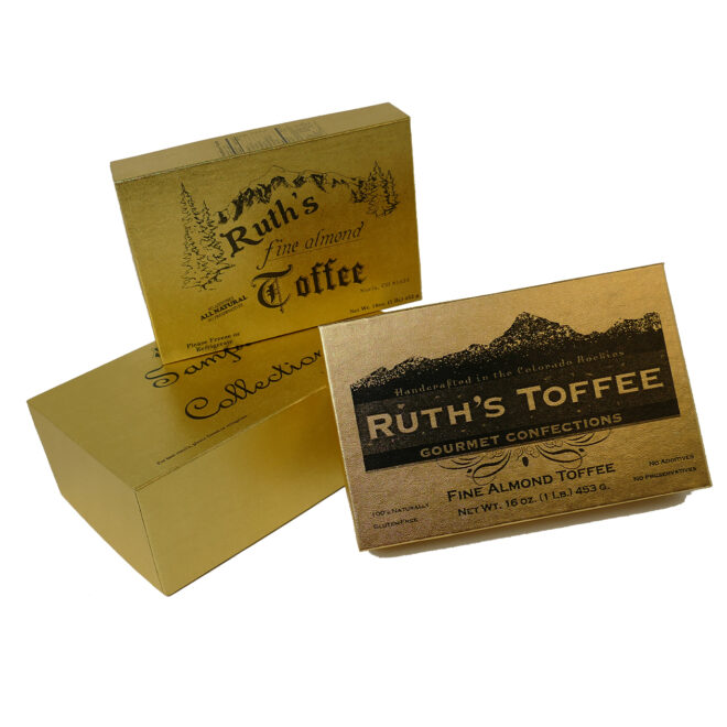 Custom-candy-boxes-candy-packaging-baking-unified-packaging-ruths-toffee
