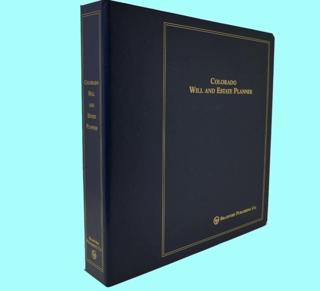 Custom-estate-planning-binders-3-Will-Binder-Unifiedpackaging.com