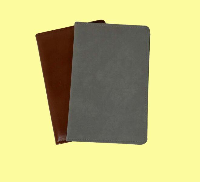 Custom-padfolios-unified-packaging-1