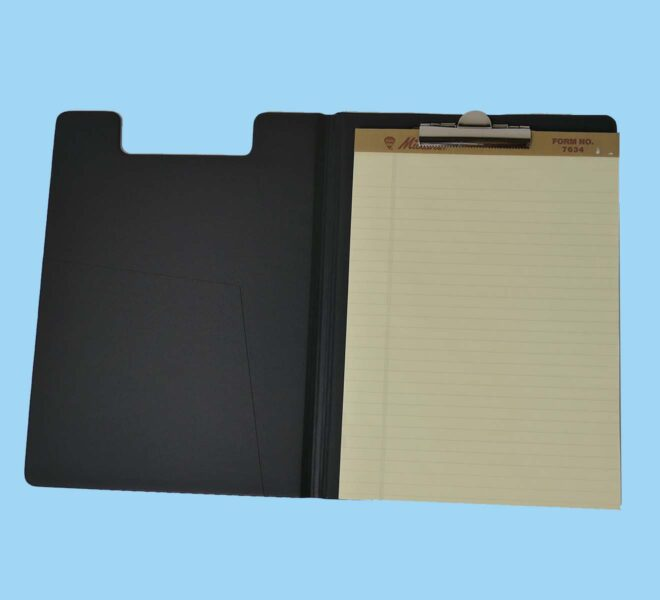 Custom-padfolios-unified-packaging-4