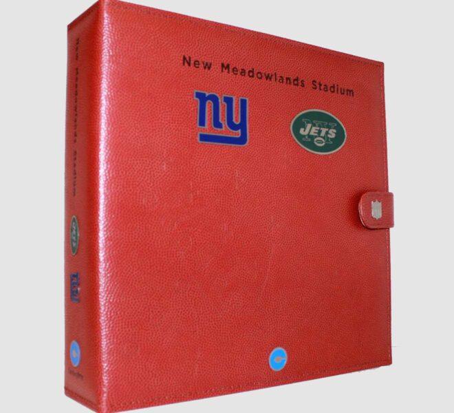 Custom-sewn-binders-4-unifiedpackaging.com