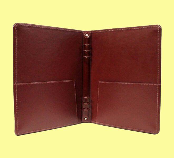 Custom-sewn-binders-unifiedpackaging.com