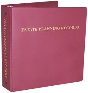 EPP_Vinyl- Custom-Estate-Planning-Binder-Unifiedpackaging.com