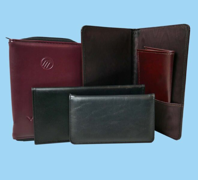 Promotional-items-bank-products-unifiedpackaging.com