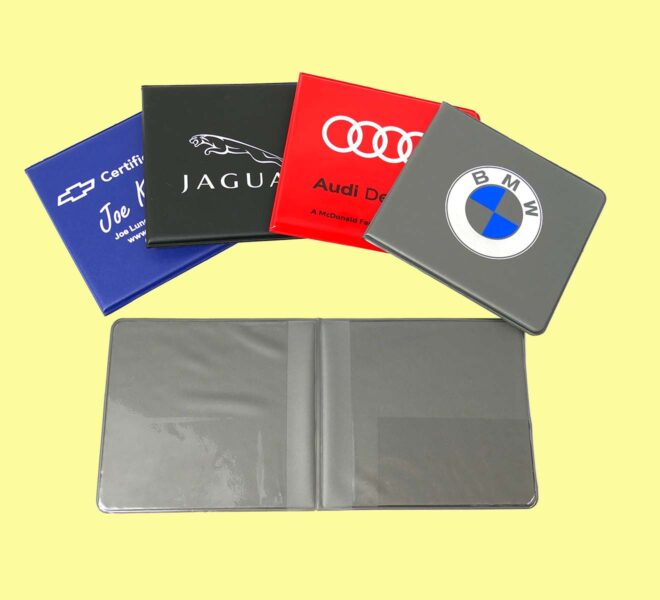 Promotional-items-card-insurance-holder-1-car-dealership