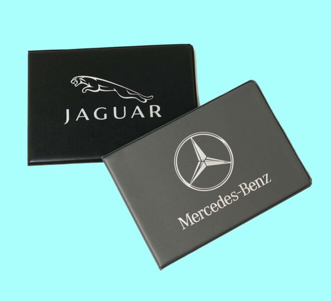 Promotional-items-card-insurance-holder-unifiedpackaging.com-car=dealership