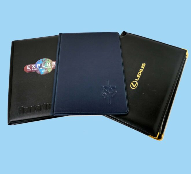 Promotional-items-card-insurance-holder-3-unifiedpackaging.com