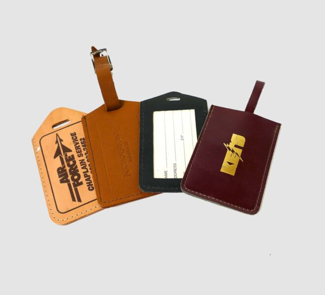 Promotional-items-luggage-tags-custom-promotional-Items-unified-packaging.com
