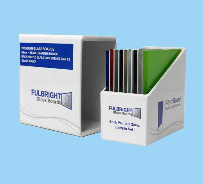 Sample-kits-sales-kit-marketing-custom-packaging-1