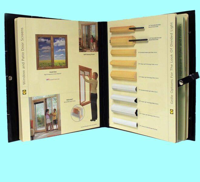 Sample-kits-sales-kit-marketing-custom-packaging-pella-windows